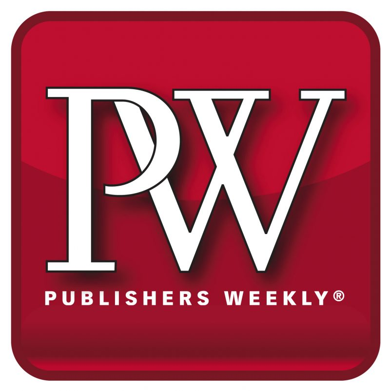 Publisher's Weekly Review